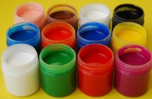 Pinturas quimialmel chile spa - Microesferas ceramicas para pintura ...